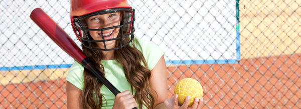 Batting Cages | Adventure Landing & Shipwreck Island Water Park | Jacksonville Beach, FL