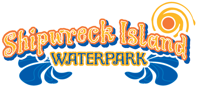 Group Pricing @ Shipwreck Island Water Park
