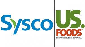 Sysco - Sponsor | Adventure Landing & Shipwreck Island Water Park | Jacksonville Beach, FL
