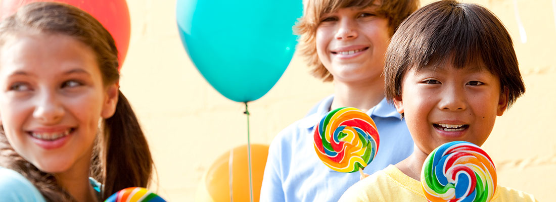 Go Karts Jacksonville Fl >> Sweet Adventures Candy Shop | Adventure Landing ...