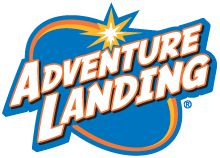 Things To Do Adventure Landing Amp Shipwreck Island Water
