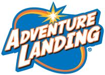 Jacksonville Beach Logo