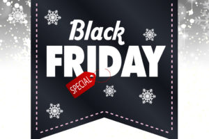 Featured Image Black Friday Special Jacksonville Beach
