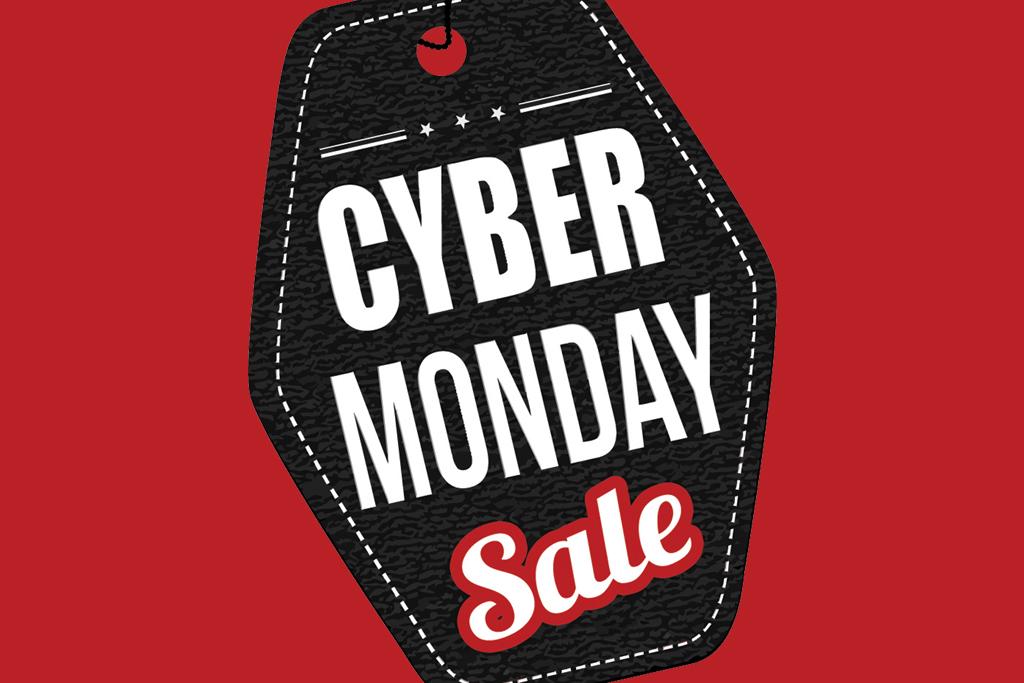 Cyber Monday Sale Jacksonville Beach