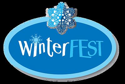 Winterfest At Adventure Landing Jacksonville Beach