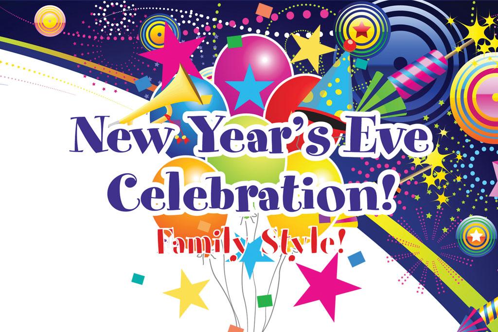 New Year S Eve Celebration Jacksonville Beach