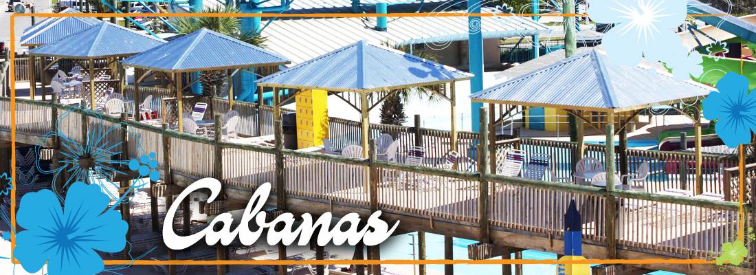 Cabana Website Header Jacksonville Beach